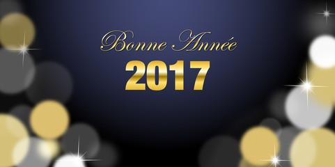 Photos illustrations et vid os de v ux 2017 - Carte de voeux 2017 gratuite ...