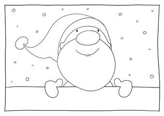 Bilder Und Videos Suchen Schneeflöckchen