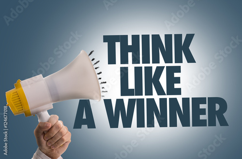 think like a winner pdf