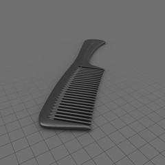 Comb 2