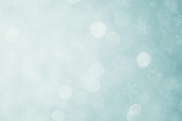 Christmas background /Christmas background