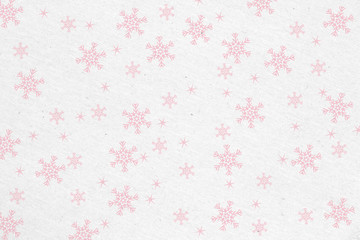 Christmas background ./Christmas background