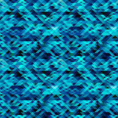 Abstract modern geometric background.