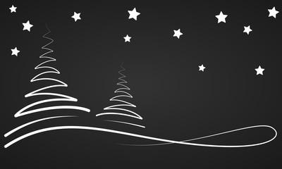 bilder und videos suchen weihnachtslandschaft. Black Bedroom Furniture Sets. Home Design Ideas