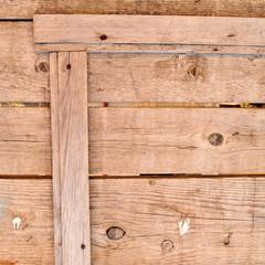 Cerca immagini nodi for Vecchie tavole legno