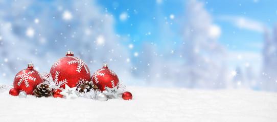 Weihnachten / Weihnachtliches