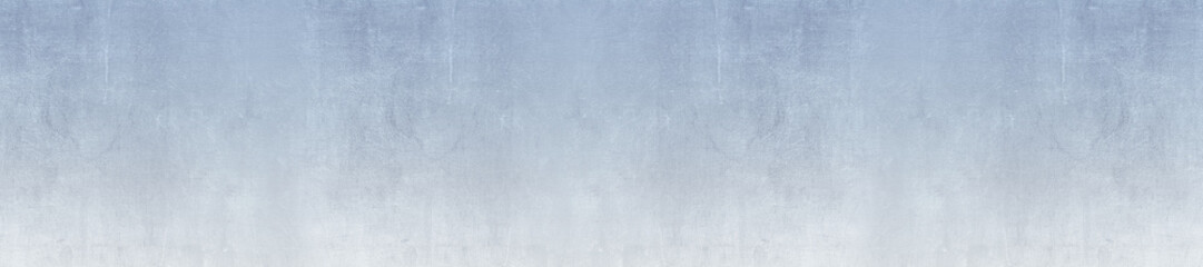 luxury background pale  blue gray