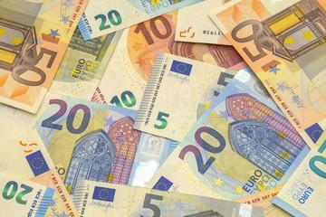 Euro Pile