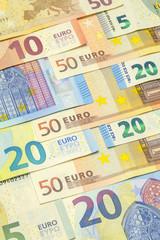 Euro Layout