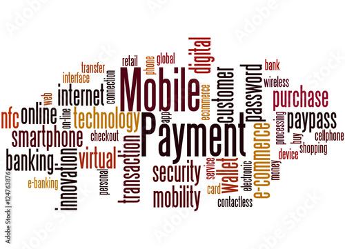 mobile payment word cloud concept 9 stockfotos und lizenzfreie bilder auf bild. Black Bedroom Furniture Sets. Home Design Ideas