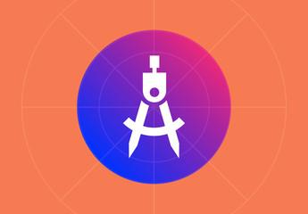 Kit d'icônes d'application2