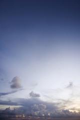 Sky CopySpace