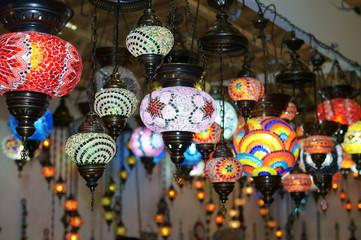 Cerca immagini: lampadari