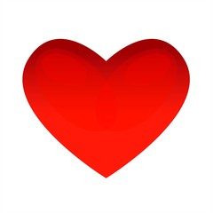 cuore amore