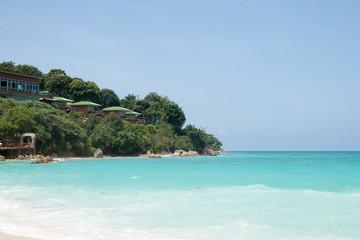 Beach Koh Lipe Thailand