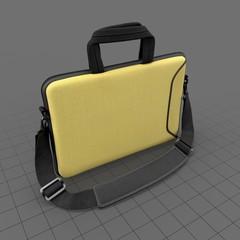 Bag Laptop
