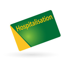 photos illustrations et vid233os de hospitalisation