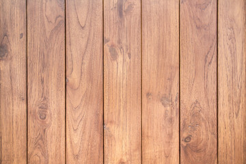 Search Photos Wood Texture