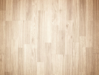 Hardwood maple basketball
