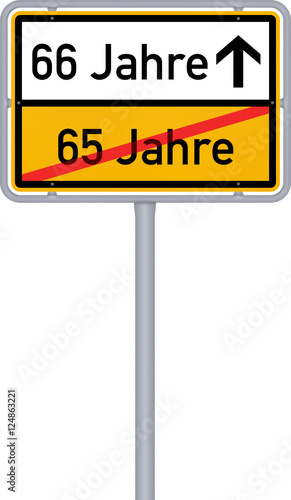 66 Jahre Geburtstag Jubiläum Stock Photo And Royalty Free Images