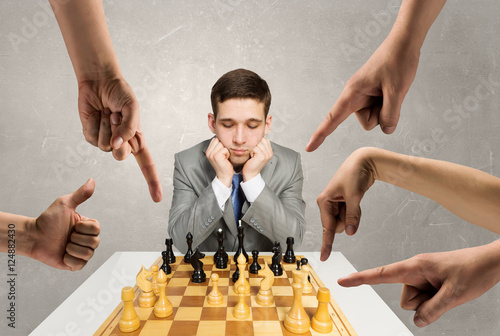 1 competition and business strategy Dealing with competition is not an easy task and it requires dedicated resources of manpower, system and budget to deal with competition companies need to design a competition strategy.