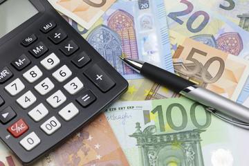 gmbh kaufen steuern Firmengründung rabatt Deutschland gmbh kaufen stammkapital