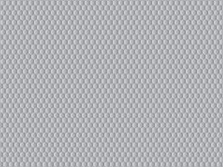 Abstract pattern hexagon