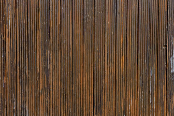 Rusty grunge closeup rough texture background