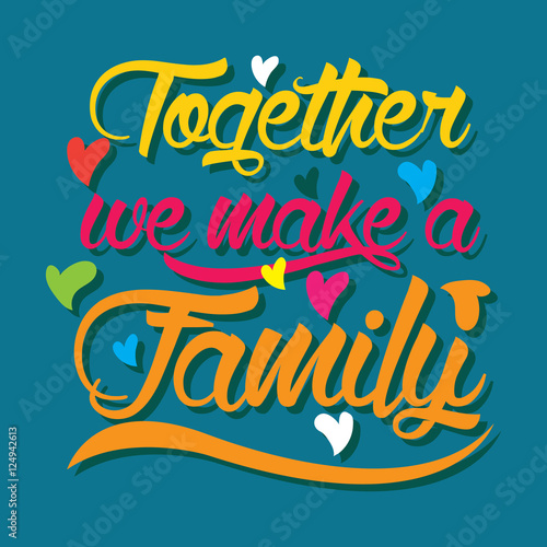 54 Best Chanakya Quotes About What S Most Important In This Life: Family Love Quotes In Tamil