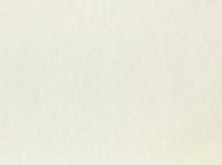 ナチュラルな壁紙テクスチャ