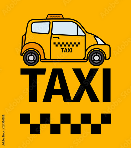 london cab taxi transport advertising poster vector. Black Bedroom Furniture Sets. Home Design Ideas