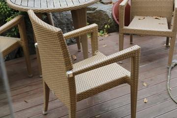 의자 이미지