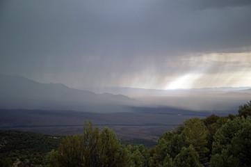 rain-sheets n scenic