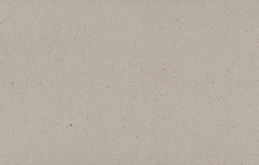 Paper texture gray cardboard background in high resolution