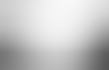 metal texture background, Blurred Gray Background