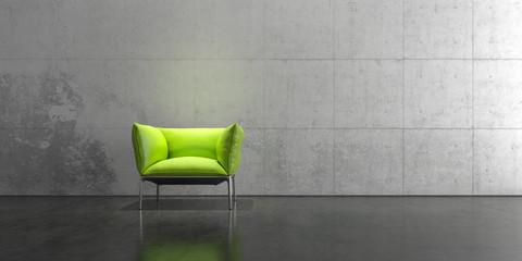 Interior, Wohnen, Wohnraum, Design, Möbel