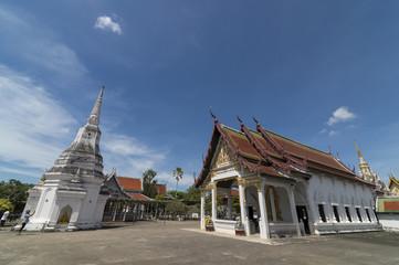 thailand temple buddhist