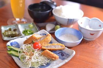 Food Dogo Beer Hall Japan
