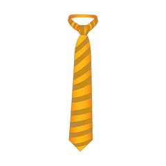 pattern necktie icon image vector illustration design