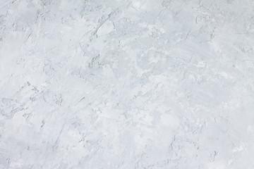Obsolete gray stone background, concrete pattern high resolution