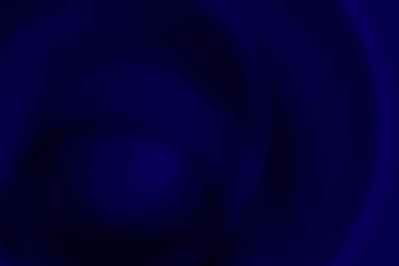 Navy blue abstract curve background