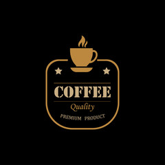 Coffee house-shop