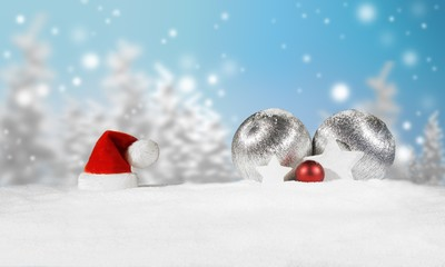 Bilder und videos suchen weihnachtskalender for Weihnachtlicher hintergrund