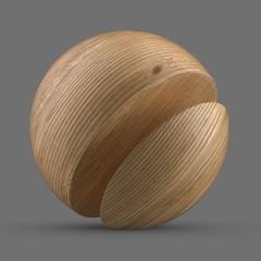 Cedar White Wood