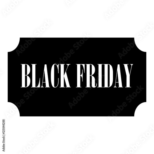 Nov 26,  · With over 55 official Black Friday ads—and more to come—fbcpmhoe.cf posts deals as well as actual Black Friday ad scans. It also has a news section to keep you up to speed with the latest Occupation: Features Writer.