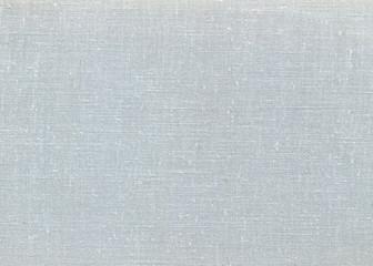 Light blue textile cotton pattern.