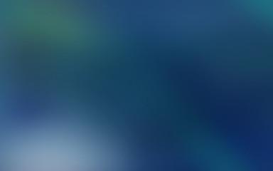 Dark blue background, gradient abstract