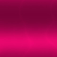 Clear magenta fuchsia pink purple soft lighting strip background