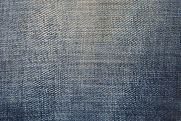blue jeans texture..