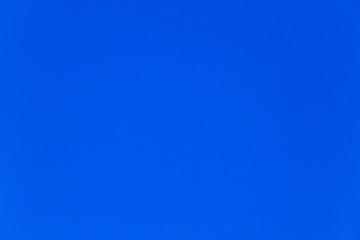 Deep blue color paper texture